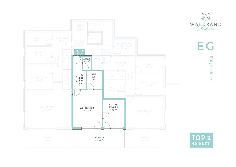 Waldrand-Residenz_TOP_2-skaliert