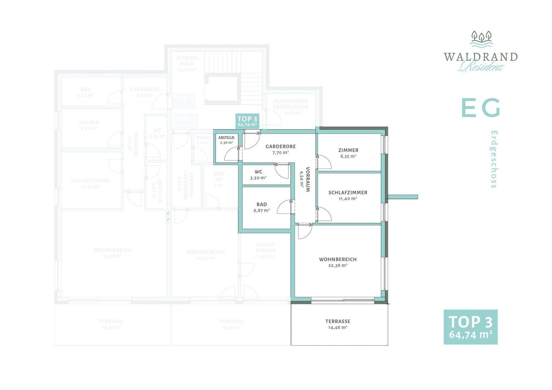 Waldrand-Residenz_TOP_3-skaliert