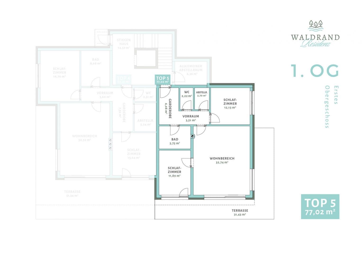 Waldrand-Residenz_TOP_5-skaliert