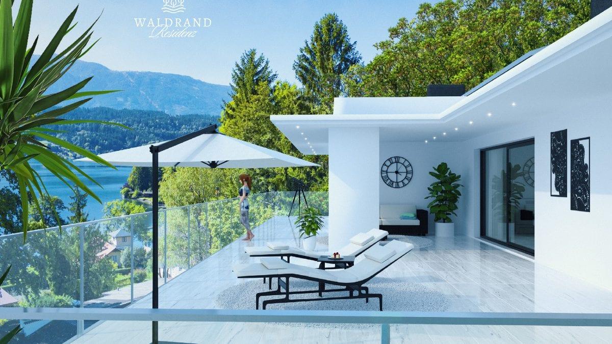 waldrand-residenz-amsee-balkon